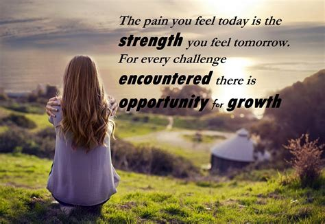 fb quotes in english inspirational quotes fb cover girl quotesgram