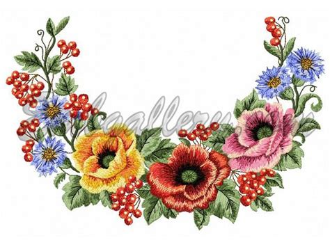machine embroidery designs aynise benne