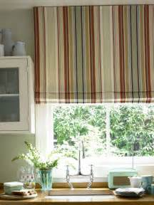 kitchen shades and curtains kitchen curtains with blinds home design ideas
