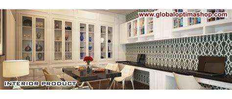 Microwave Modena Mk 2203 global optima shop