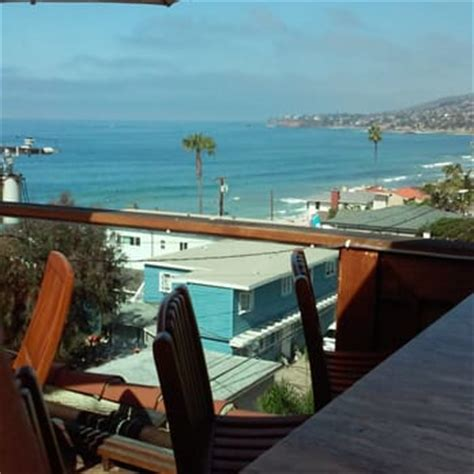 roof top bar laguna the rooftop lounge laguna beach ca united states yelp