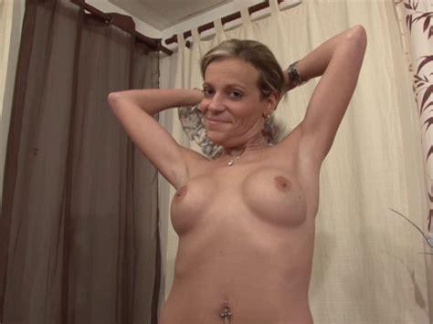 Videos De La Cat Gorie Porno Fran Ais