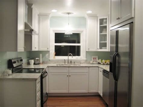 kitchen design forum best 25 small u shaped kitchens ideas on pinterest u