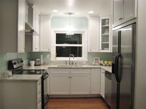 kitchen design forum best 25 small u shaped kitchens ideas on pinterest u shaped kitchen interior cottage u
