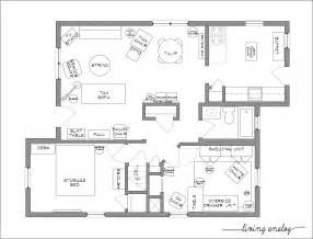 free floor plan template free printable furniture templates for floor