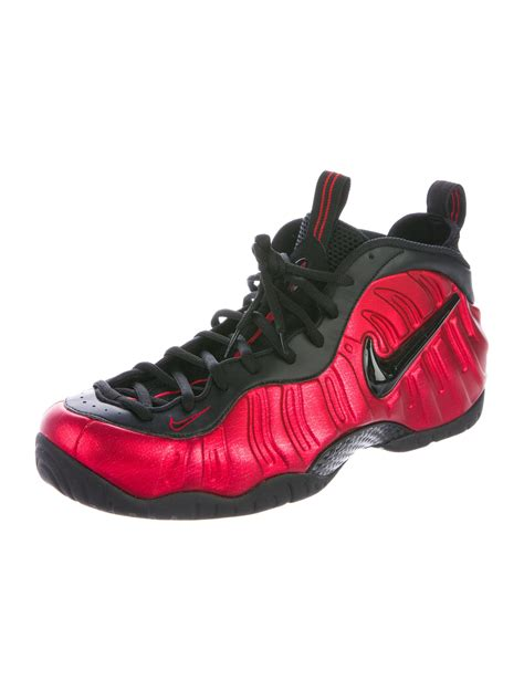 foams shoes for nike air foosite pro sneakers shoes wu221824 the