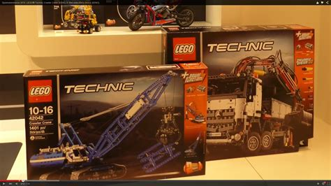 technic sets technic 2015 b models www pixshark com images