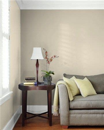 if you are looking for a great warm neutral paint color