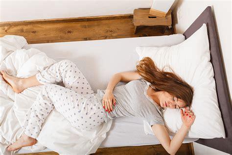 position du lit pour mieux dormir position pour dormir nos conseils pour mieux dormir tempur