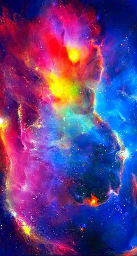 nebula wallpaper hd iphone 6 50 space iphone wallpaper