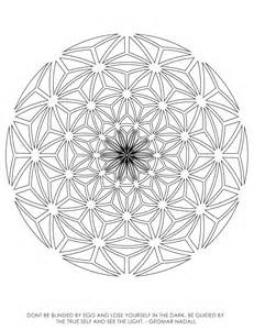 sacred geometry coloring book sacred geometry shop