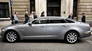 Jaguar Cameron Jaguar Land Rover To Build Its Fleet In China Daily Mail