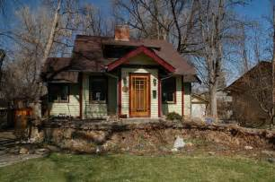 homes for fort collins town fort collins homes for kenny layton noco