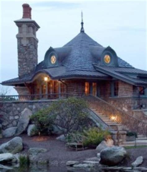 Hobbit House Design Plans Build Your Own Hobbit House Hobbit Cottage House Plans