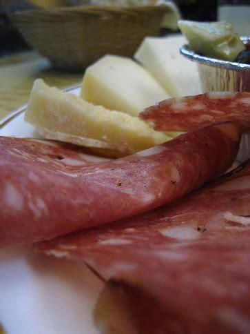 alimenti da evitare con la gastrite alimenti da evitare con la gastrite curare la gastrite