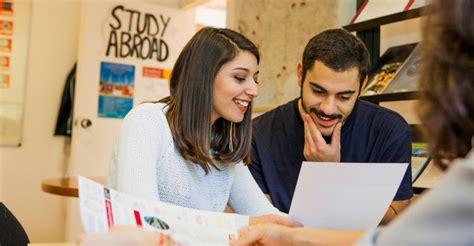 American Mba Internnship Abroad the american college of greece on cus internship program