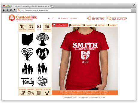 design lab create your own shirt 21 best piano lessons advertising images on pinterest