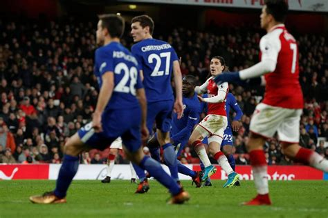 arsenal vs chelsea 2017 download epl video arsenal vs chelsea 2 2 2018 all goals