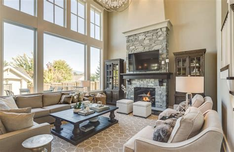 classy living rooms 36 elegant living rooms that are richly furnished decorated