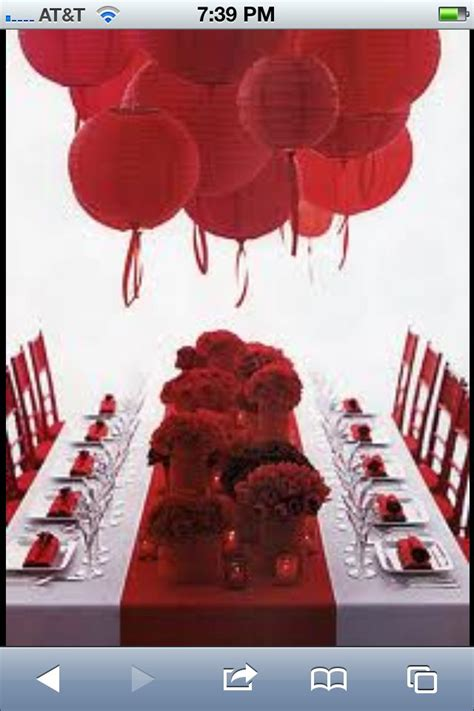 s day dinner and a 29 best images about valentines day couples dinner on