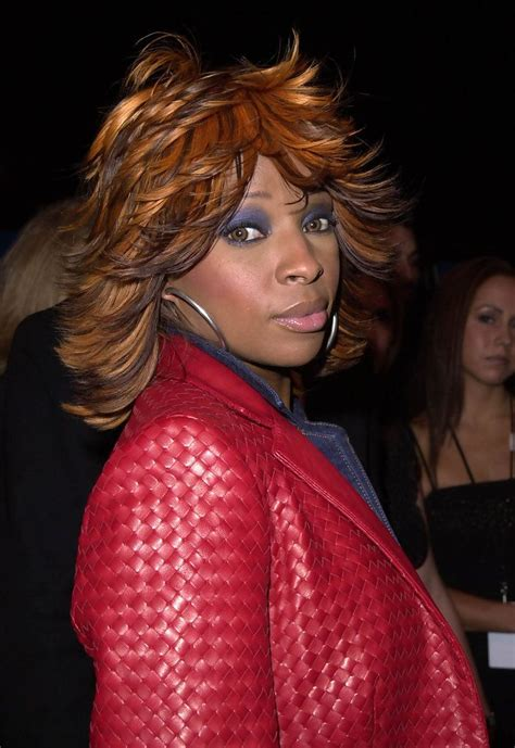 Im To See J Blige by 28 Best Images About J Blige On World