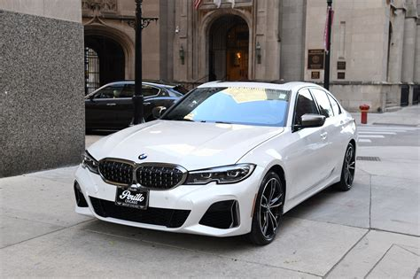 bmw  series mi xdrive stock   sale