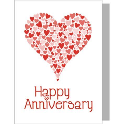 20 happy anniversary cards free happy anniversary images search