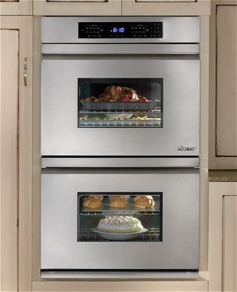 wolf microwave drawer problems dacor oven repair houston same day repairs