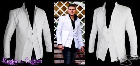 Blazer 2in1 072 993 1832 mens wear marisela veludo fashion designer passion4fashion 0729931832