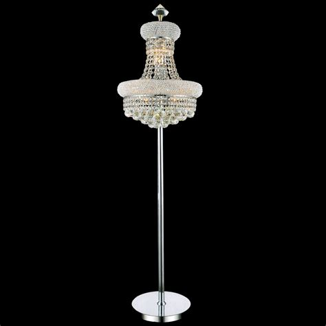 gold chandelier floor l brizzo lighting stores empire crystal floor l chrome