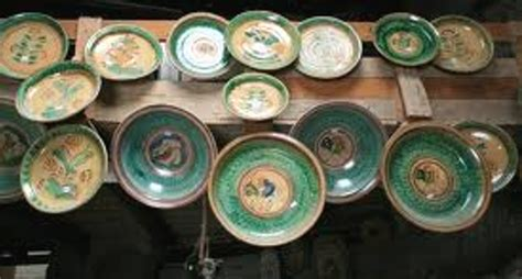 Ceramiche Civita Castellana by Ceramiche Civita Castellana Termosifoni In Ghisa Scheda