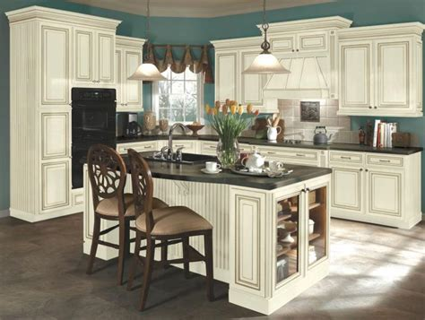 maple kitchen cabinets page