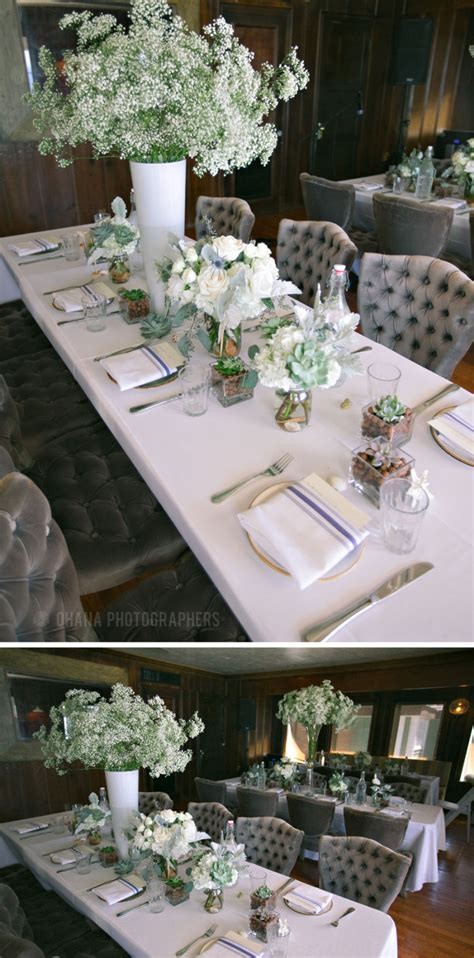 wedding planner los angeles california events by cori wedding event planning orange county ca los angeles ca