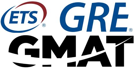 Gre For Mba Admission by Gre Vs Gmat Which Is Easier Mim Essay