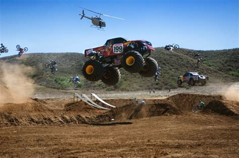 nitro circus monster truck nitro circus d extreme pinterest mtv crossover and