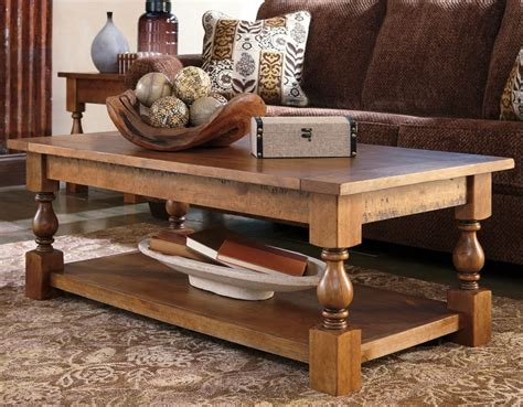 what to put on a coffee table modernist solid wood coffee table small solid wood