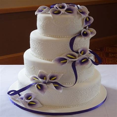 special wedding cakes chef bakers special wedding cakes chef bakers