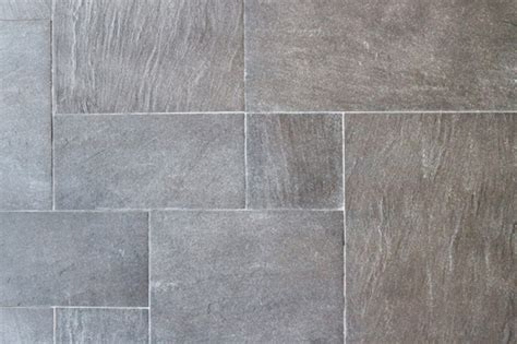 everything you wanted to about slate tile