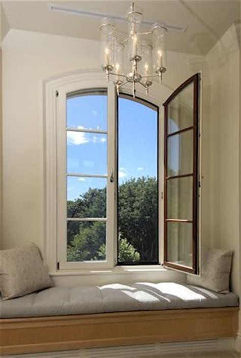 in swing casement window 17 best ideas about casement windows on pinterest cottage windows open window and air fresh