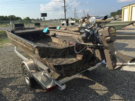 excel boats for sale in sulphur louisiana - Excel Boats Louisiana