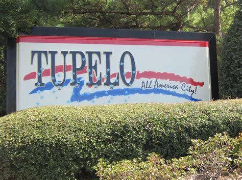 Toyota Dealership Tupelo Ms Toyota In Tupelo Mississippi