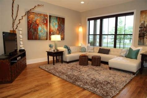 Color Of Wall In Living Room - leather sofa on reclining sofa grey