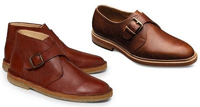 rugged monk most wanted affordable style august 2012