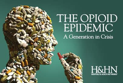 the opioid epidemic of america books the opioid epidemic