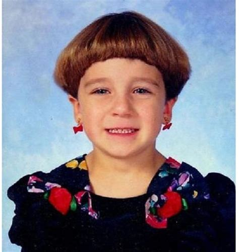 hair bowl cut kid the 10 worst kids hairstyles ever pophangover