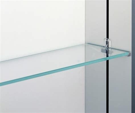 spiegelschrank xamo led 120 sidler - Spiegelschrank Xamo Led