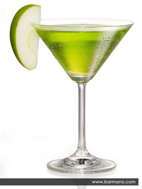 sour apple martini 90 best images about new york party on pinterest