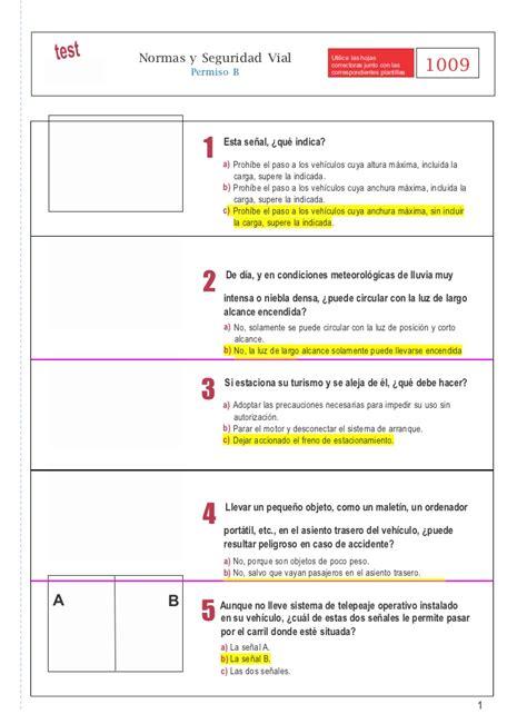 test pdf test 9 cuestionario pdf 1