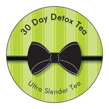 Number One Detox Tea by 17 Best Images About Ultra Slender Tea On
