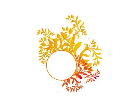 wallpaper design png photoshop png frames wallpapers designs floral design png